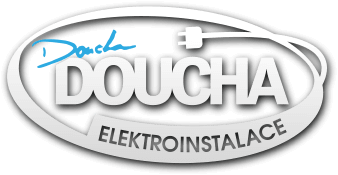 David Doucha - Elektroinstalace