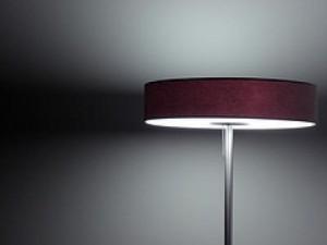 LED svítidla, zavěšená světla, bodovky