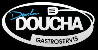 David Doucha - Gastroservis